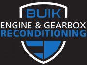 menu-engine-gearbox-icon-640