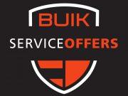 menu-service-offers-icon-640