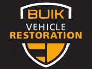 menu-vehicle-restorations-icon-640